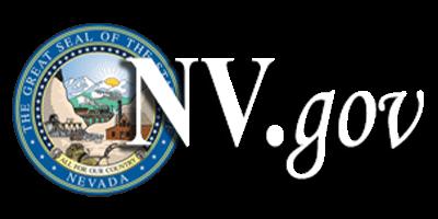 NV.gov logo