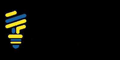 Nevada Inventors logo
