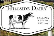 Hillside Dairy