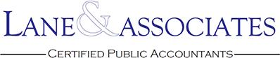 Law & Associates