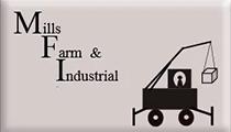 Mills Farm & Industrial