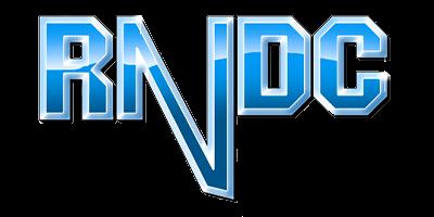 RNVDC logo