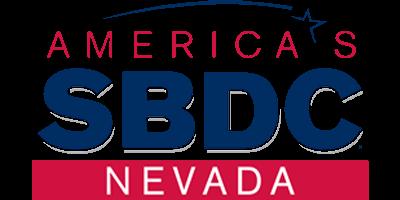 America's SBDC Nevada logo